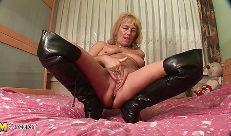allemand nylon pieds real amater porn footjob