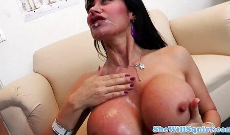 Quel grand moment et si sexy en camisole amateur webcam x noire serrée