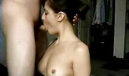 Corné amateur porne