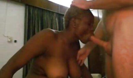 Caterina la real amateur french porn puttana dans azione 19