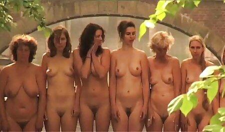 Beauté amateur mom porno sud-américaine