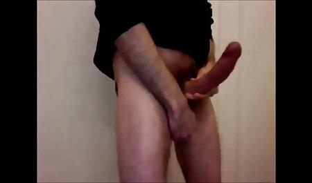 Jeune bimbo beach amateur porn