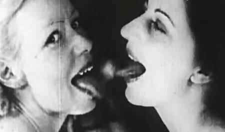 Glisser à video bisexuel amateur droite