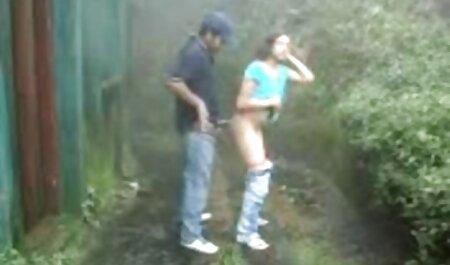 Perfekte Wichsvorlage video amateur gay porno