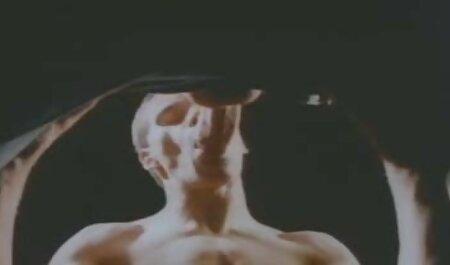orgasme de massage nuru glissant lesbienne amaterur porn