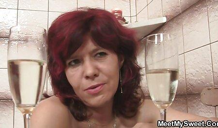 Masturbation amateur best video porn amateur HD3