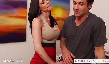Enculage et amateur sex porn branlette