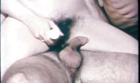 Coup de clip video porno amateur mannequin au ralenti