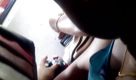 Webcams Babe Goth maigre extrêmement chaude dans la salle xhamster sex amateur de bain