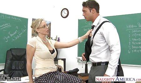 RELOAD COMBINED - Finition Creampie sex xx amateur Granny Cuck Cpl BBC