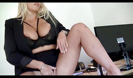 Ado kim amateur porn ukrainienne Mila Azul