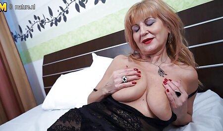 stilettogirls amateur porn phone gina