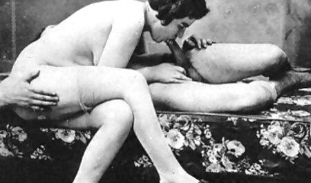 Femme au foyer canadienne extrêmement sale avec got porn amateur l'anal le plus profond
