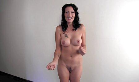 Incroyable perfect amateur porn cul latina 2