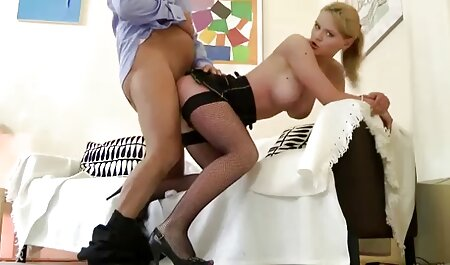 FirstClassPOV - Aaliyah Hadid suce une grosse bite, sex amateur sauna gros seins