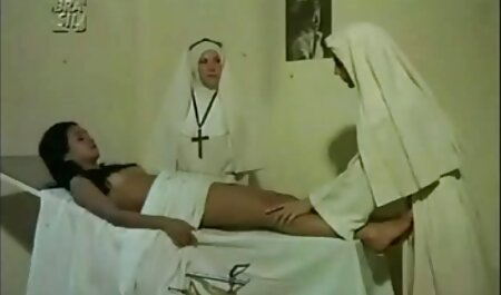 AVA sex webcam amateur POLICE WOMAN BAISÉE BIEN