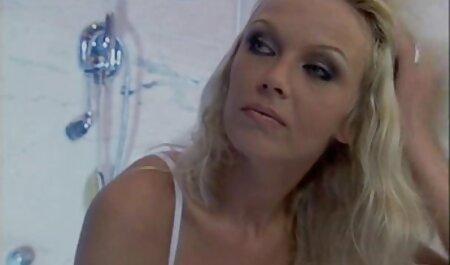 AgedLovE Lacey Starr Hardcore Baise amateur czech porn Jeunes et Vieux