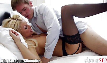 milfs rousses première leçon de swedish porn amateur fétichisme interracial
