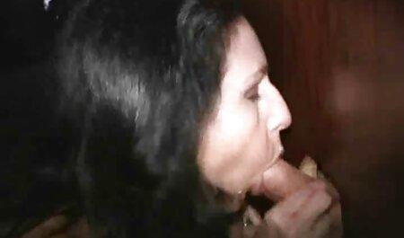 Mec noir faisant un bbw porn amateue excité cum hard.mp4