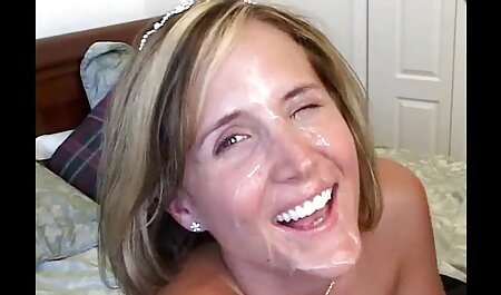 Joana amatour home porn Rios sexe anal hardcore