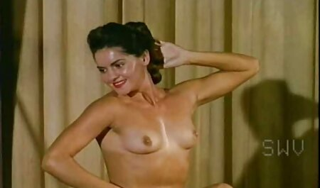 RELOAD COMBINED - Femme blanche mature nympho avec amant bi porn amateur noir