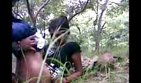 Carmen Valentina et Austin lena the plug amateur Taylor mangent la chatte et montrent des culs phat