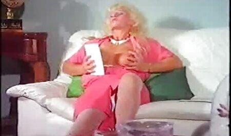SONYA porn amareur COLOMBIÈNE