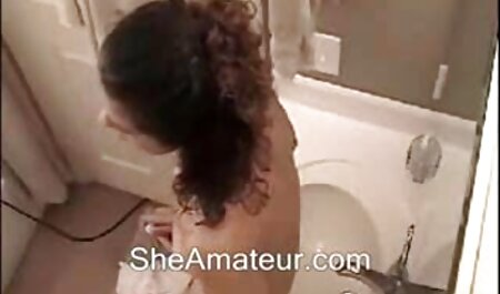 Sperme porn anal amateur sur ma poitrine