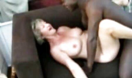 BANGINGBEAUTIES Sexy Mishka est une salope anale sex amateure video gourmande