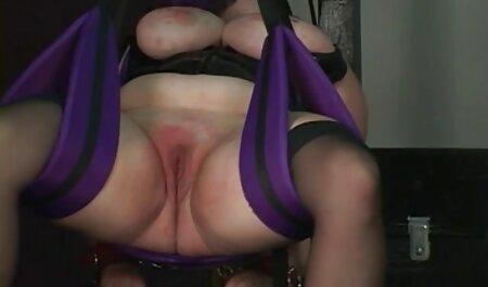 WebCam Sexy 1750 - amateur porn czech CamySutra