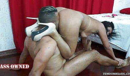 LIdolo porn amayeur Del Piacere (HD)