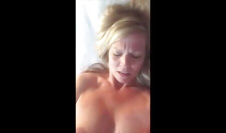 Gros seins babe 12 video x amater