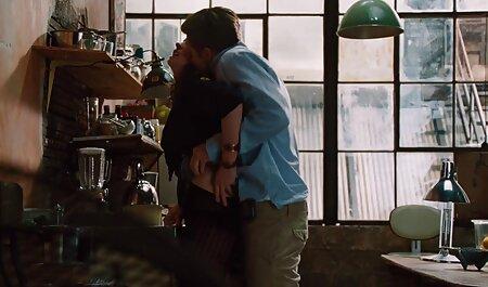 Couple sex clip amateur hongrois baise