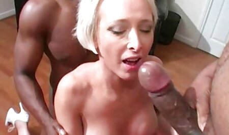 Ogolona film amateur porno starsza babka pragnie mojego kutasa