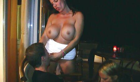 Bate amateru porn solo