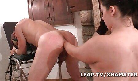Bimbo puni sex amateure video