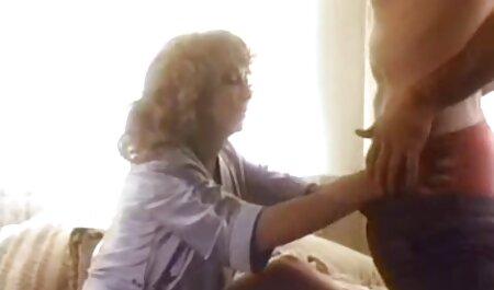 Très agréable video de sex amateur
