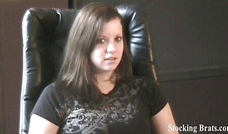 Jolie fille potelée dans un casting amateur home made porno porno fait maison