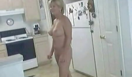 C'est film porno amateu vieux mais bien