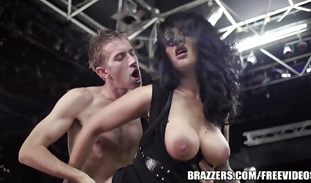 Webcam SPH mexicaine blogspot amateur porn pour adolescents - seins flash
