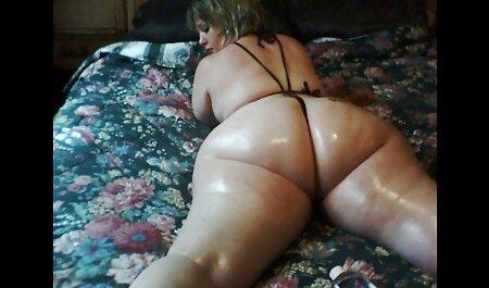 Suburra amateur treesome porn