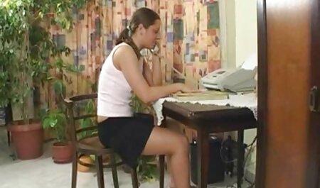 Colombiana Milf Vidéo # 34 voyeur reality porn