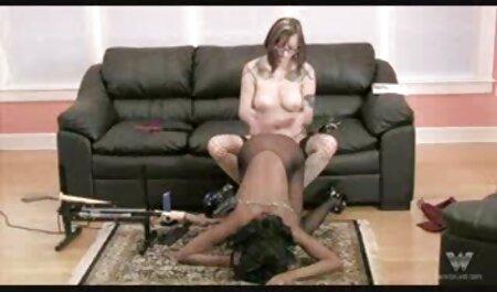 Amateur jeune femme baise amateutr porn érotique à la maison