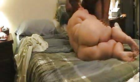 PORNLANDVIDEOS adolescent orgasme anal amateur porn home crémeux sur grosse bite blanche