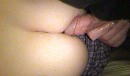 Des dames en chaleur se baisent sex 69 amateur pour s'amuser