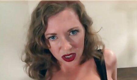 brunette extreme sex amateur