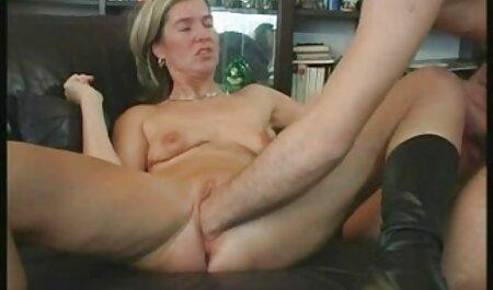 Salope plus âgée. beach amateur porn