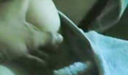 Katalina Mills baise avec son arab porn amateur professeur