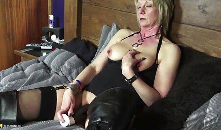 J'ai toujours sex amateur clip voulu jouer dans mon propre porno cocu