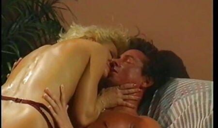 Bbw porn stream amateur monique obtient sa bouche bite plein